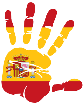 Spanish lessons in Letchworth, Hitchin, Baldock, North Herts, United Kingdom