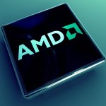 AMD Chipset Drivers 14.4 for Windows 7, Windows 8/8.1 (32/64bit)
