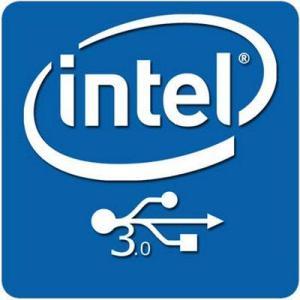 Intel USB 3.0