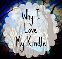 my lavender tinted world, kindle, lifestyle blogger, ereader, bookblogger,