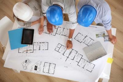 Жилищно строительном кооперативе но участие. Все про жилищно-строительные кооперативы: понятие и виды, чем отличаются от других форм управления? Что такое ЖСК