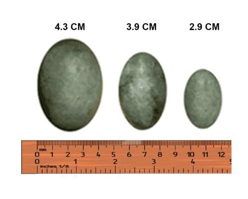 jade-eg-sizes