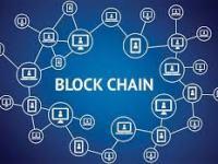 Blockchain in 2 minutes