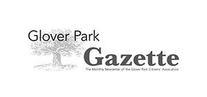 glover park gazette