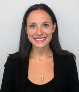 Liora Schulman