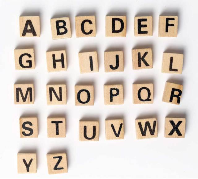 spelling and decoding
