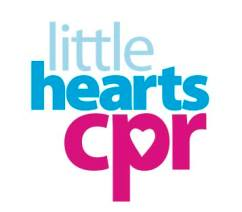 Little Hearts CPR