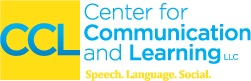 Center for Communication and Learning
