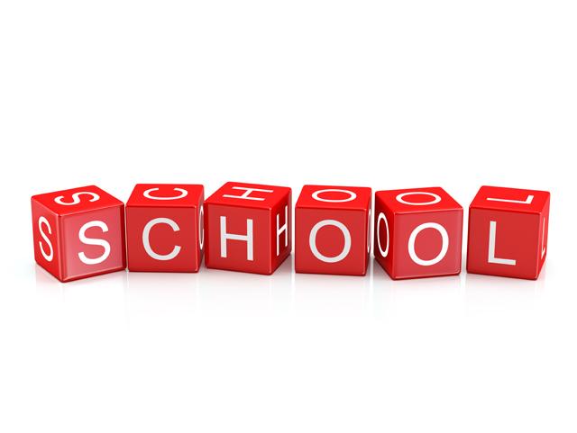 School Admisisons