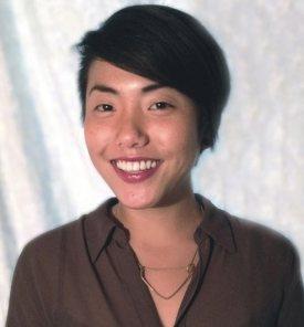 Shuhan Hu