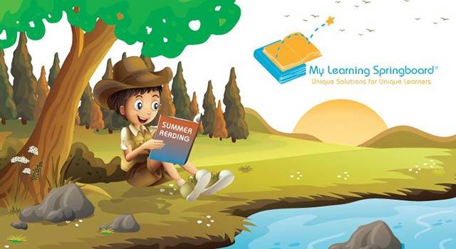 camp tutoring