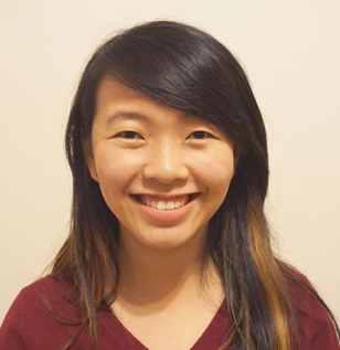 Jackie Yang