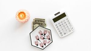 How to create a budget for one income families