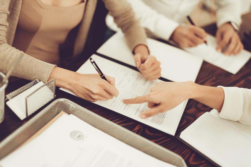 common divorce questions - diy legal