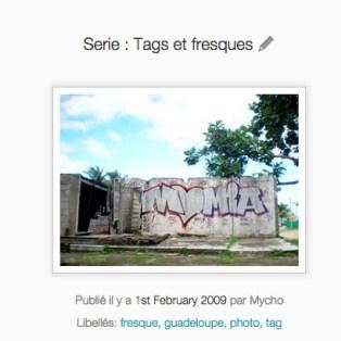 01.02.09 - Série Tags et fresques 2.png