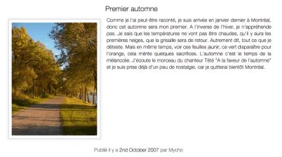 02.10.07 - automne