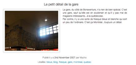 02.11.07 - métro