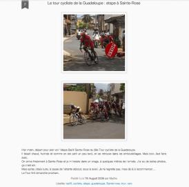 07.08.08 - Tour cycliste
