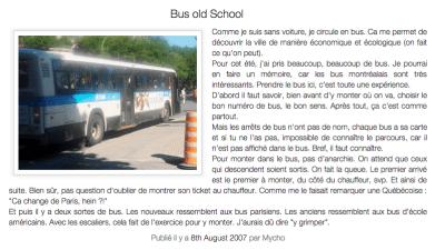 08.08.07 - bus