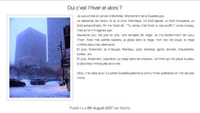 08.08.07 - hiver