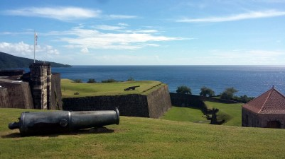 3-bis-fort-delgres-guadeloupe