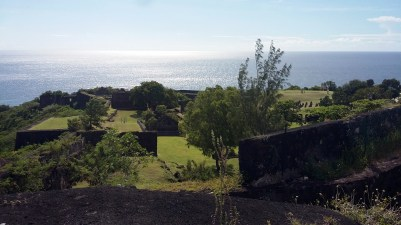 5-bis-fort-delgres-guadeloupe