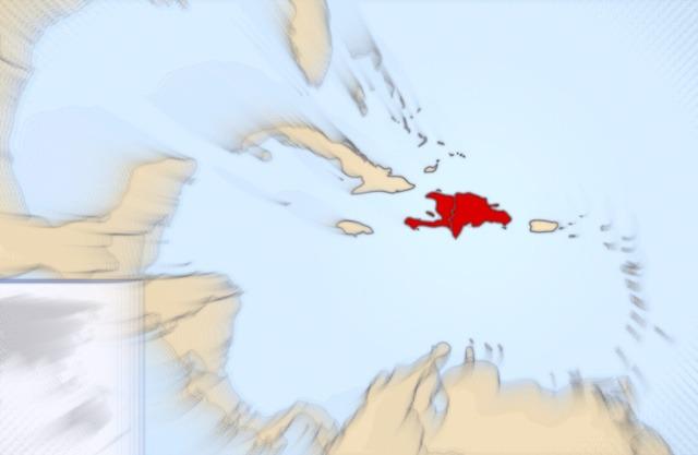 Flashback Caraibe : entre la République dominicaine et Haïti, rien ne va plus