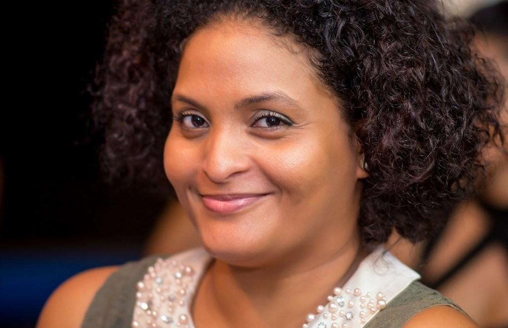 CO.RE.CA = coopération, solidarité et culture à l'échelle de la Caraibe