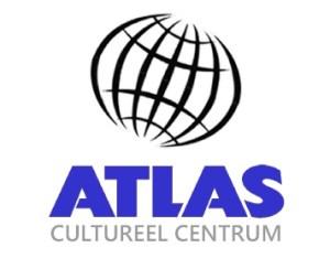 Logo-Atlas-Cultureel-Centrum1
