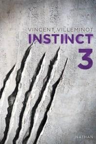 instinct,-tome-3