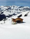Jungfrau-Top of Europe