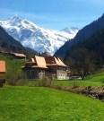 Grindenwald