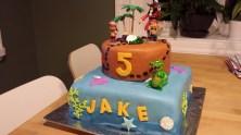 jake_five-26