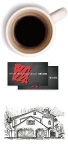 Myles Nelson McKenzie Design-Canada   Design & Construction Plans