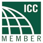 Myles Nelson McKenzie Design-Participating Member of International Code Council