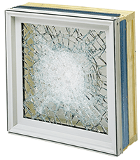 What is Hurricane Home Design?-Pella HurricaneShield® products with impact-resistant glass