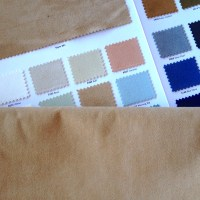 Ultrasuede Fabrics-Interior & Furniture Coverings