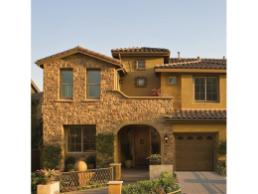 Myles Nelson McKenzie Design-Milgard exterior windows and doors-mediterranean home style