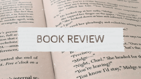 Book Review Forest Of A Thousand Lanterns Rise Of An Empress By