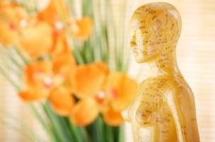 California Acupuncture Board