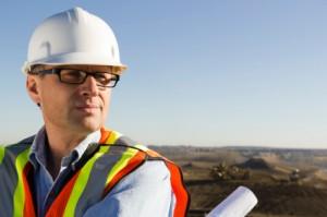 Civil Engineers in California