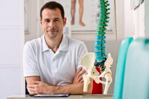Physical Therapy License Defense Attorneys