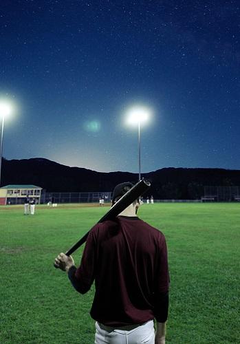 No.4009 高校野球、開幕戦を見て・・・