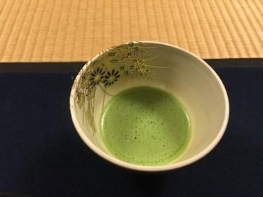 No.4851 ナイトミュージアムと観月茶室体験・・・2020/11/17