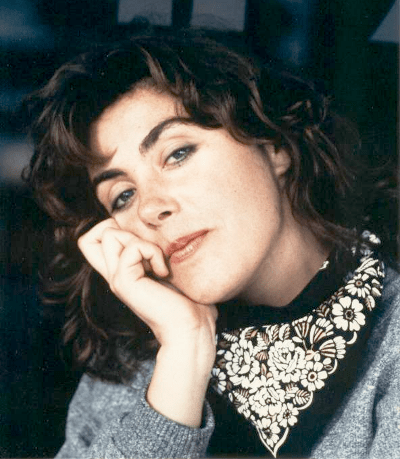 Song Of The Day Self Control By Laura Branigan My Life