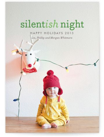 25 Fun Christmas Card Photo Ideas My Life And Kids