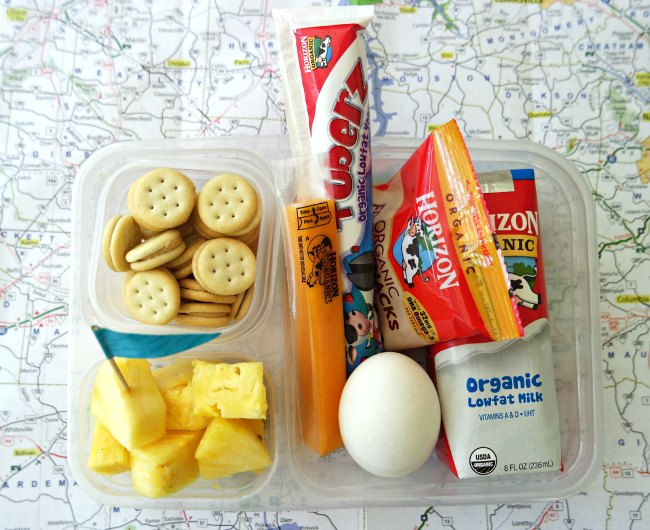 Road Trip Ideas For Kids Travel Snacks Amp Games My Life