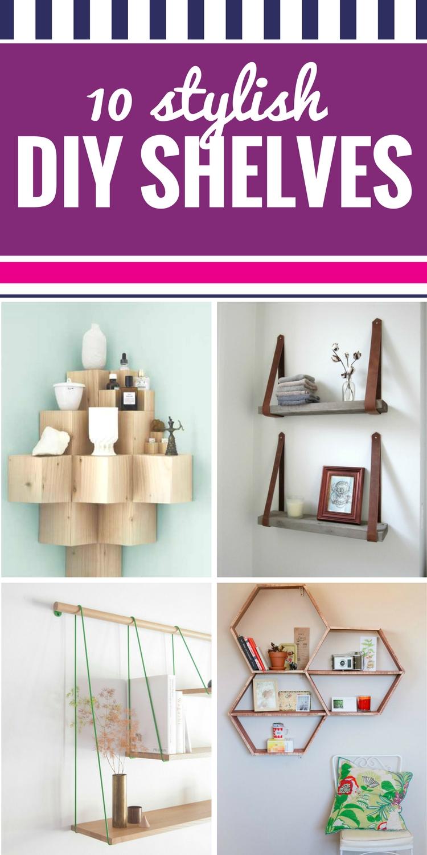 Bathroom And Kitchen Design Ideas