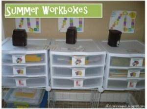 workboxes1 via my life as a rinnagade