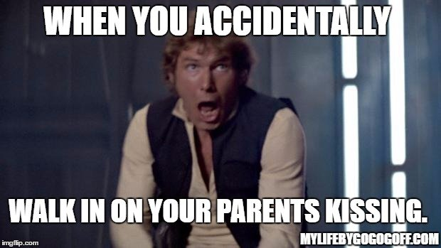 13c2om 1?resize=620%2C349 35 mormon star wars memes to make your day! mylifebygogogoff